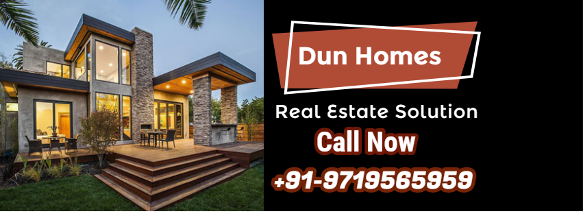 Real Estate Dun Homes